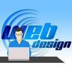 web-1668927_1920