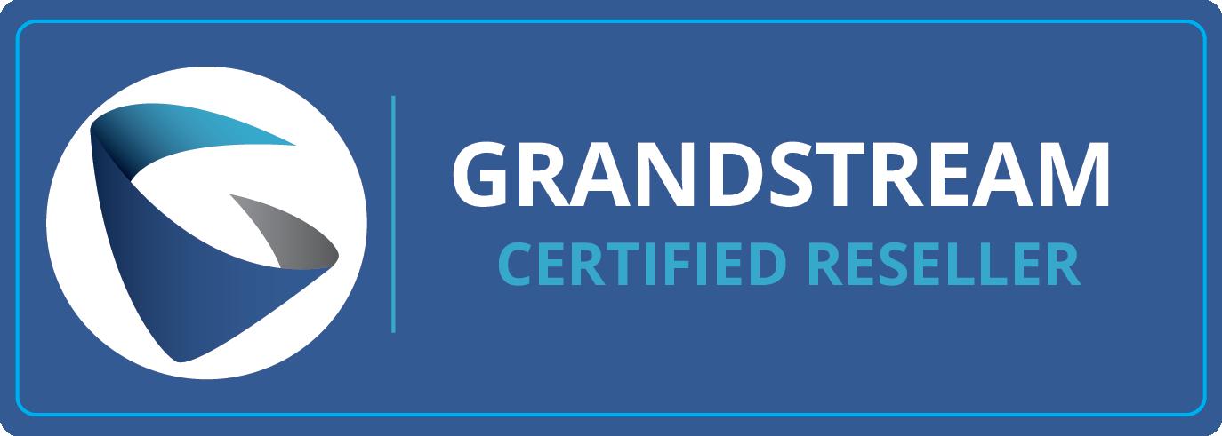 Grandstream_certified_reseller_logo_new